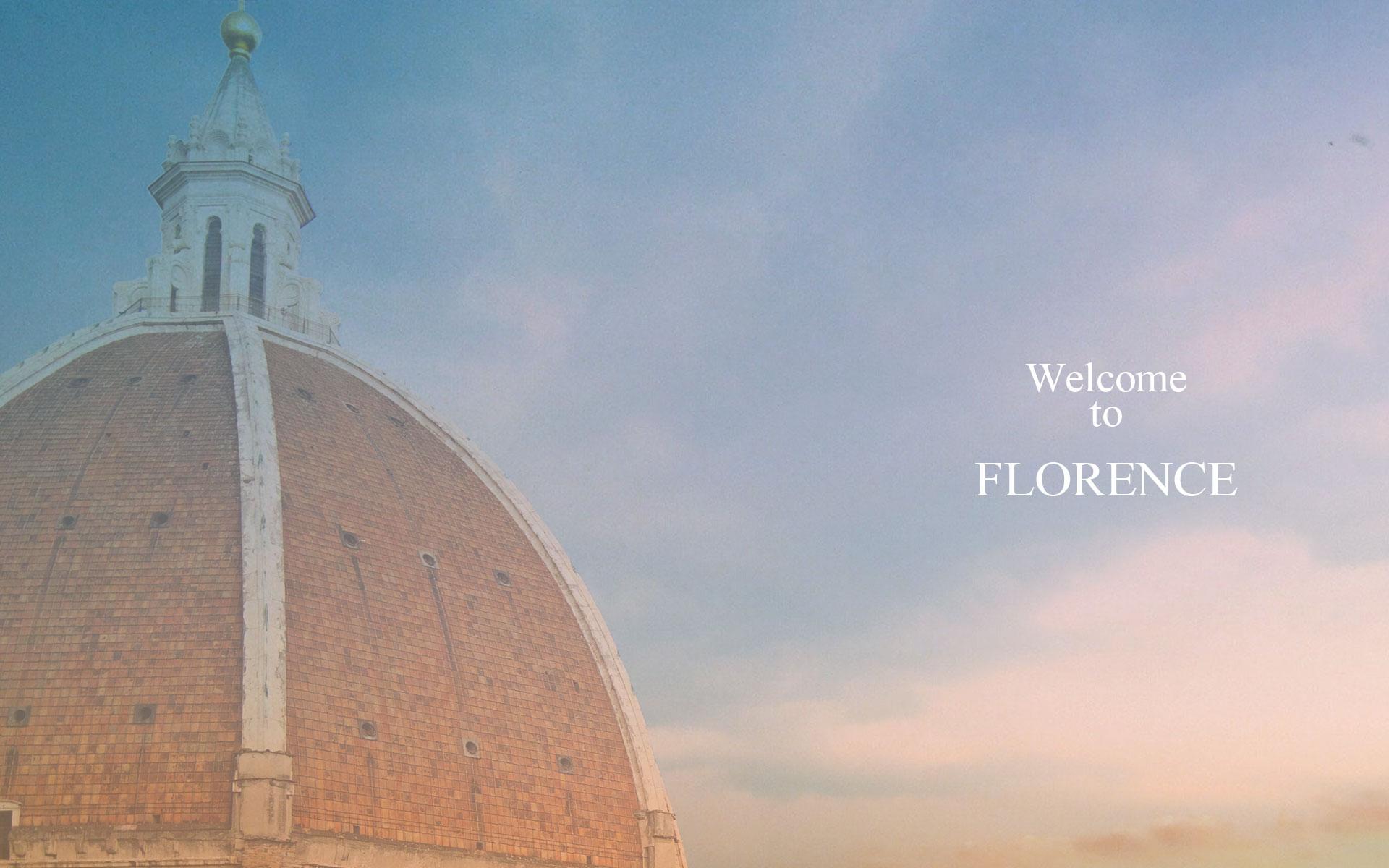 Elitism Florence